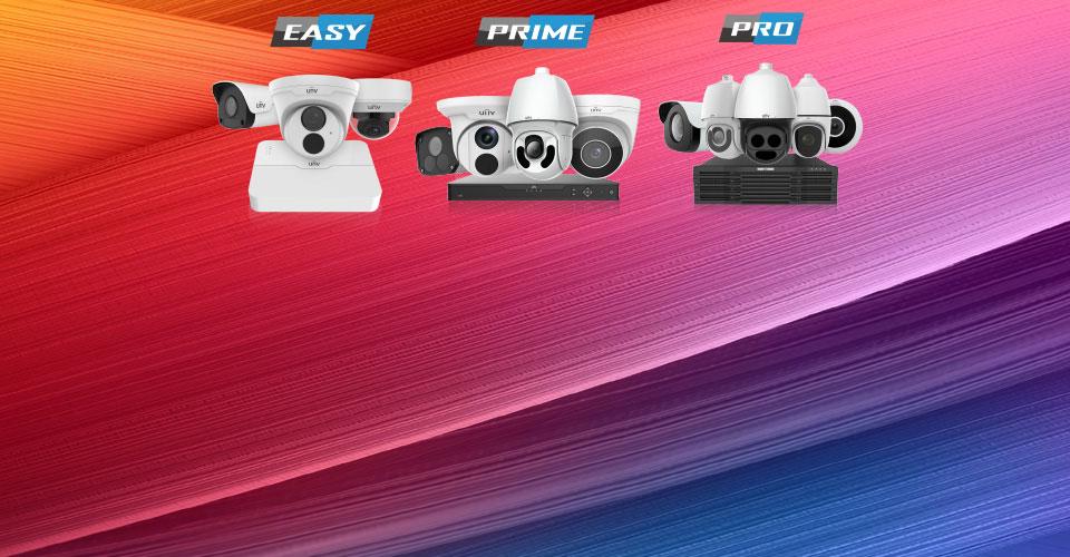 All Products—Zhejiang Uniview Technologies Co , Ltd